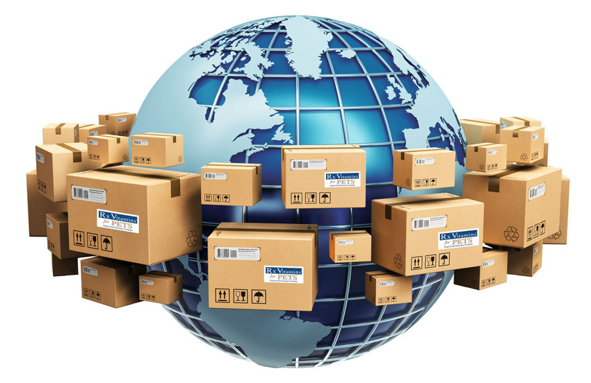 authorized-distributors